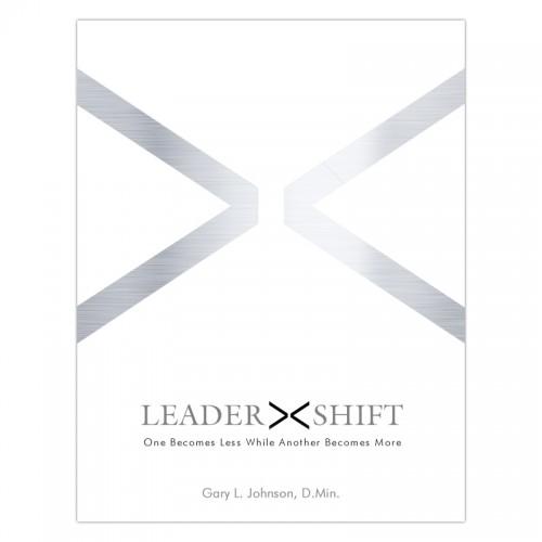 LeadershiftBook