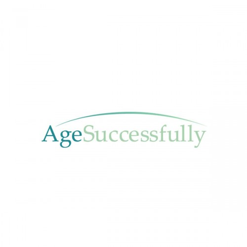 agesuccessfully