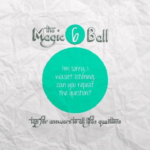 magic6ball