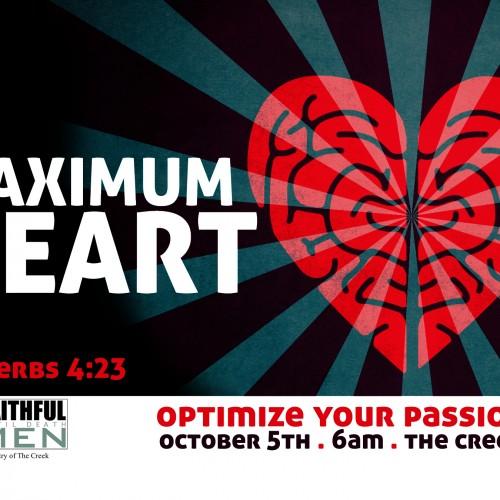 maximum heart v2